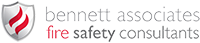 Bennentt Associates Fire Safty Consultants
